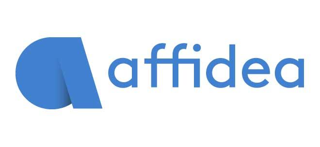 Η Affidea, αναζητά Νοσηλευτές για την στελέχωση των μικροβιολογικών της εργαστηρίων στην Αττική