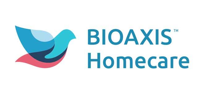 Bioaxis Hellas See ΑΕ: Εταιρεία Υπηρεσιών Υγείας, Νοσηλείας & Φροντίδας Κατοίκον (Θέσεις Νοσηλευτών για Εξωτερική Συνεργασία ΚΩΔ. ΝΕΧ. 0421)
