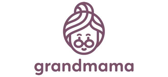 Εταιρεία: GRANDMAMA ΑΕ