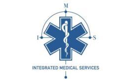 IMS Network: Θέσεις Νοσηλευτών και Βοηθών Νοσηλευτών για κάλυψη θέσεων σε μεγάλες ξενοδοχειακές μονάδες στη Χαλκιδική και στην Κω.