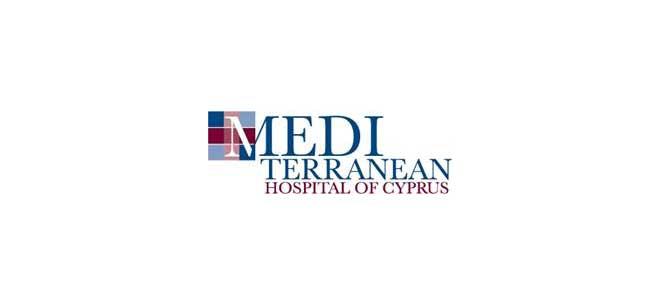 Θέσεις εργασίας Νοσηλευτών στο Mediterranean Hospital of Cyprus