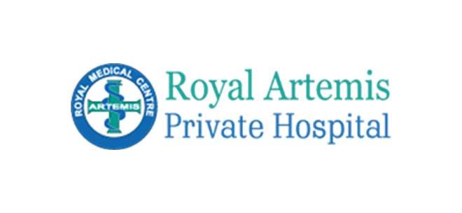 Θέσεις Νοσηλευτών για την Μονάδα Αιμοκάθαρσης, Νοσηλευτές Θαλάμου & Χειρουργείωνστο Royal Artemis Private Hospital στην Κύπρο
